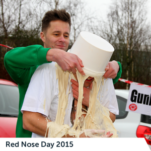 Red Nose Day 2015 1 web ready