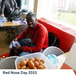 Red Nose Day 2015 2 web ready
