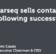 Parseq sells contact centre division following successful turnaround