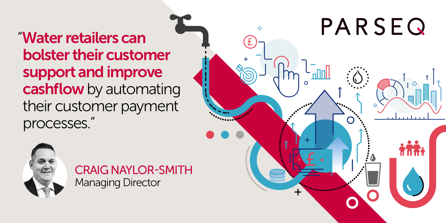 Payment Allocation Automation